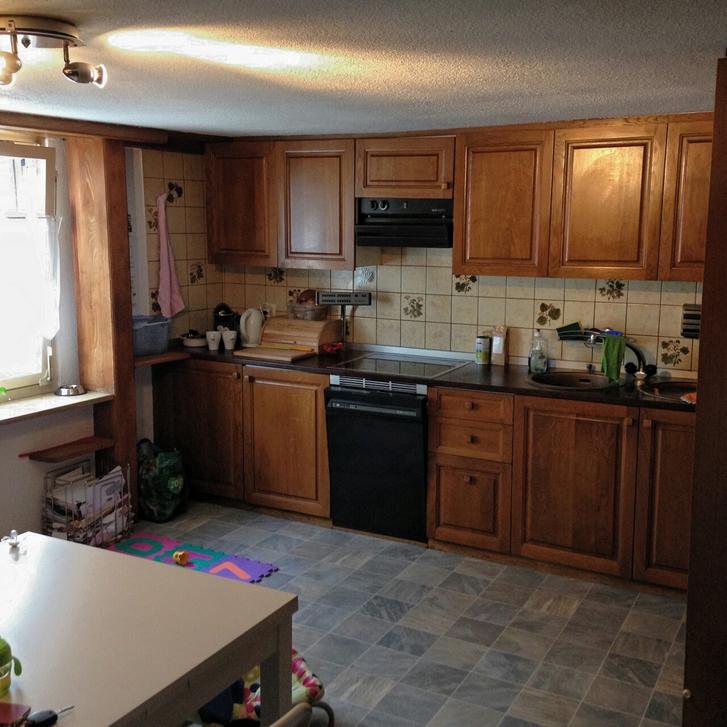 4,5 Zimmer Wohnung 4246 Kanton:bl Immobilien 3