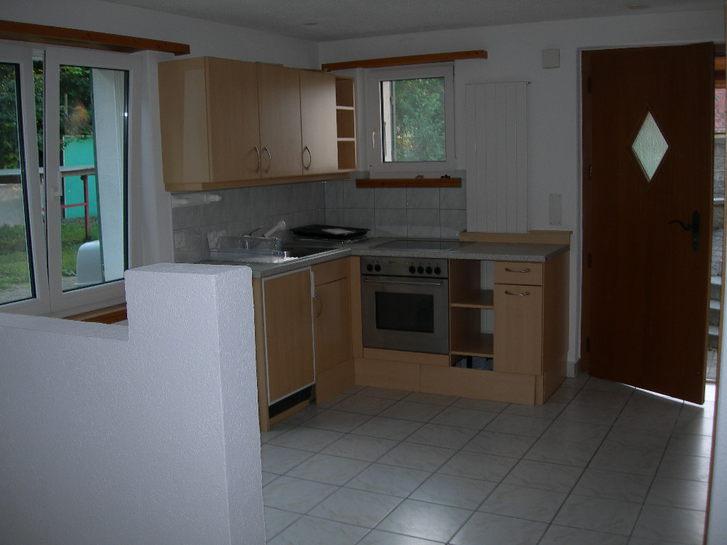 21/2 Zimmer Einliegerwohnung im Chalet 5734 Reinach Kanton:ag Immobilien