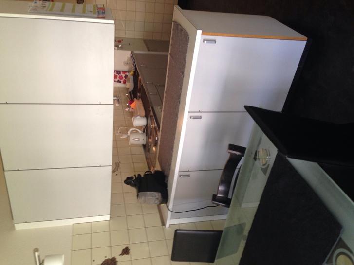 3.5Zimmer Wohnung 3604 Thun Kanton:be Immobilien 3