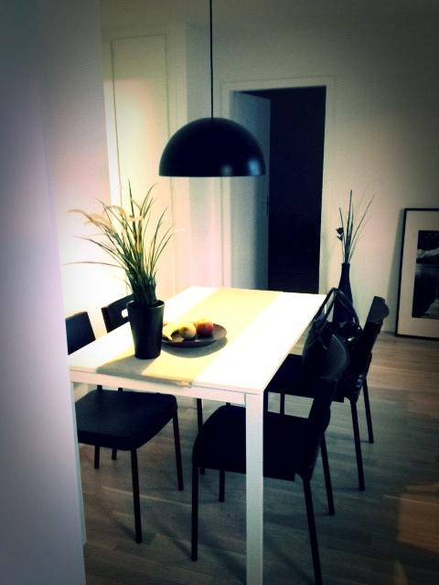 modernes, zentrales Studio, neu renoviert, am HB Winterthur 8400 Winterthur Kanton:zh Immobilien