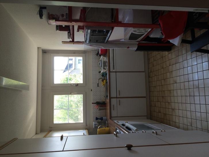 Grosszügige 3 1/2 Zimmer Wohnung 8932 Mettmenstetten Kanton:zh Immobilien 2