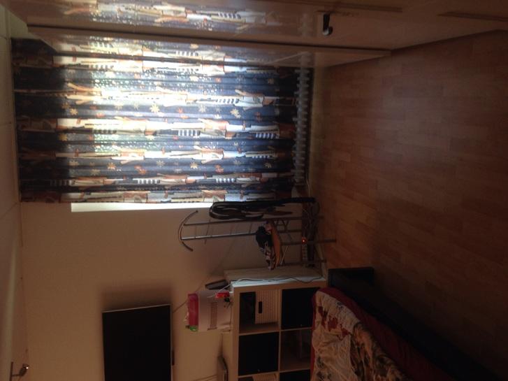 4-Zimmer Wohnung in Baar 6340 Baar Kanton:zg Immobilien 2