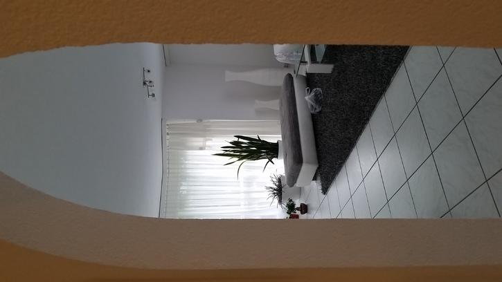 5.5 Zimmer Wohnung 7323 Wangs Kanton:sg Immobilien