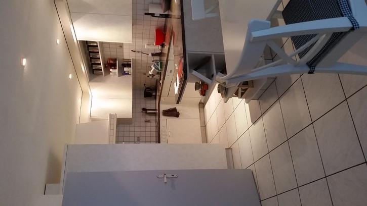 5.5 Zimmer Wohnung 7323 Wangs Kanton:sg Immobilien 2