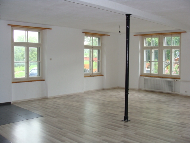 1 Zimmer Loft 75m2 6147 Altbüron Kanton:lu Immobilien 2