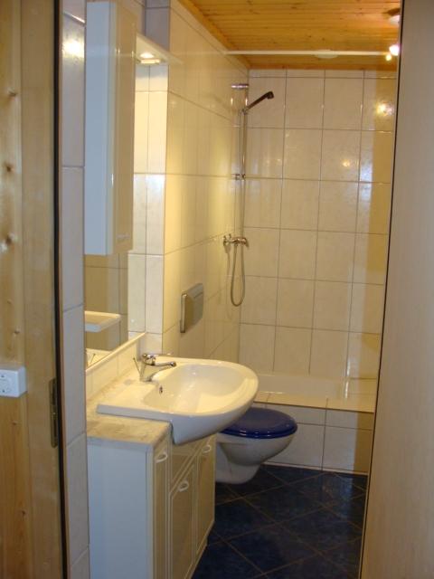 1 Zimmer Loft 75m2 6147 Altbüron Kanton:lu Immobilien 3