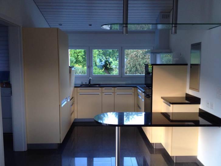2,5 Zimmer Loft- Dachwohnung 5018 Erlinsbach Kanton:ag Immobilien