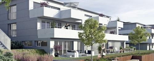 3,5 Zimmer Wohnung in Adlikon 8106 Adlikon Kanton:zh Immobilien