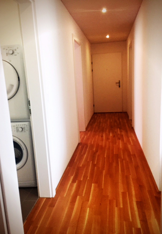 3,5 Zimmer Wohnung in Adlikon 8106 Adlikon Kanton:zh Immobilien 2