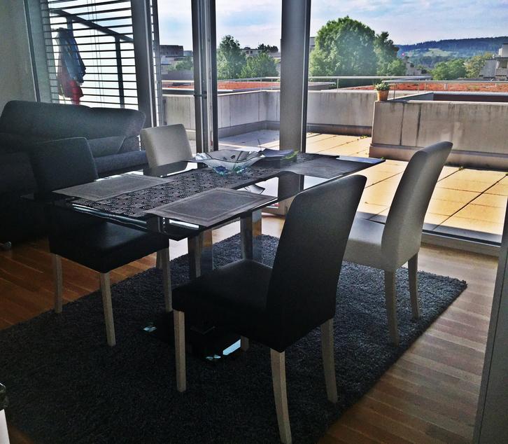3,5 Zimmer Wohnung in Adlikon 8106 Adlikon Kanton:zh Immobilien 3