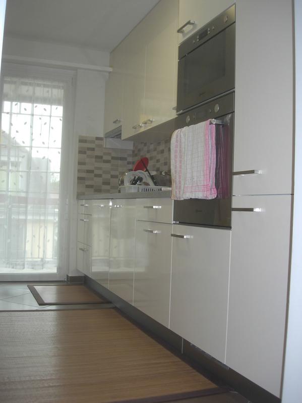 komplett sanierte 3-Zimmerwohnung in ruhigem Quartier 9000 St. Gallen Kanton:sg Immobilien 3
