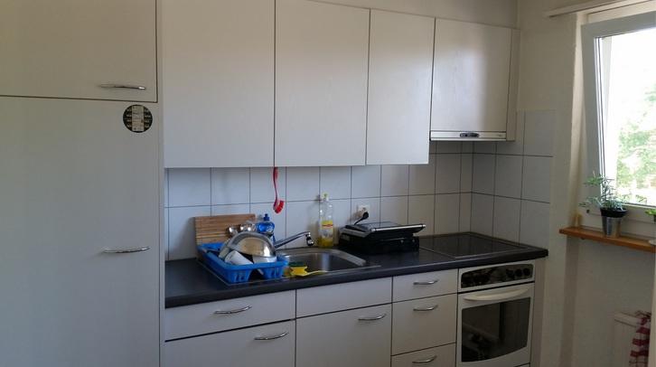 Suche Nachmieter zum 1.8. in Frauenfeld 8500 Frauenfeld Kanton:tg Immobilien 2