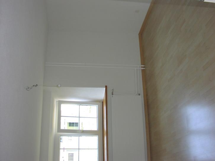 Haus zu vermieten 8753 Mollis Kanton:gl Immobilien 3