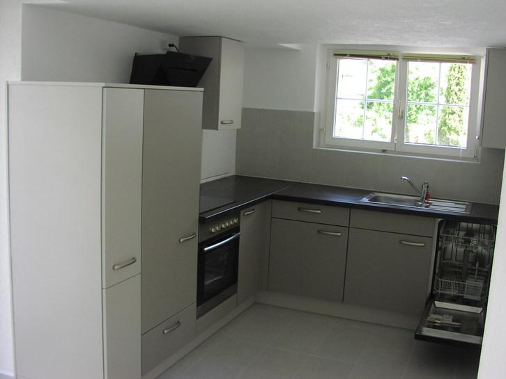 Haus zu vermieten 8753 Mollis Kanton:gl Immobilien 2