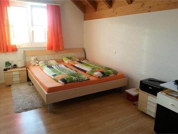 wunderschöne 2.5 Zimmer-Wohnung 5614 Kanton:ag Immobilien 3