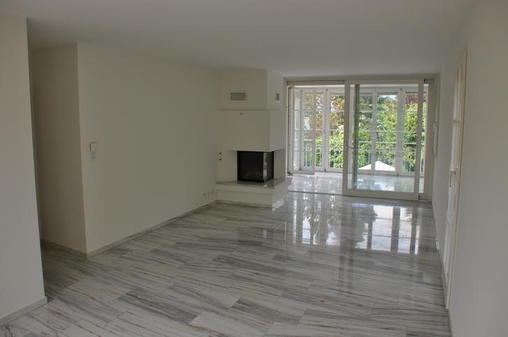 3 1/2 Wohnung Oberwil BL 4104 Oberwil Kanton:bl Immobilien 3