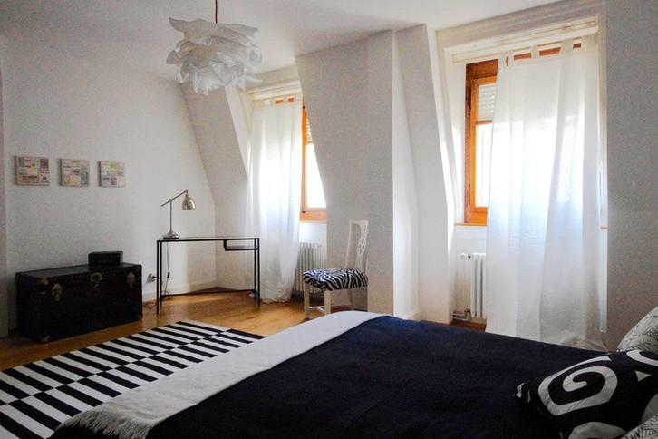 MÖBLIERT: 3 ZIMMER-WOHNUNG IN BASEL 4053 Basel Kanton:zh Immobilien 2