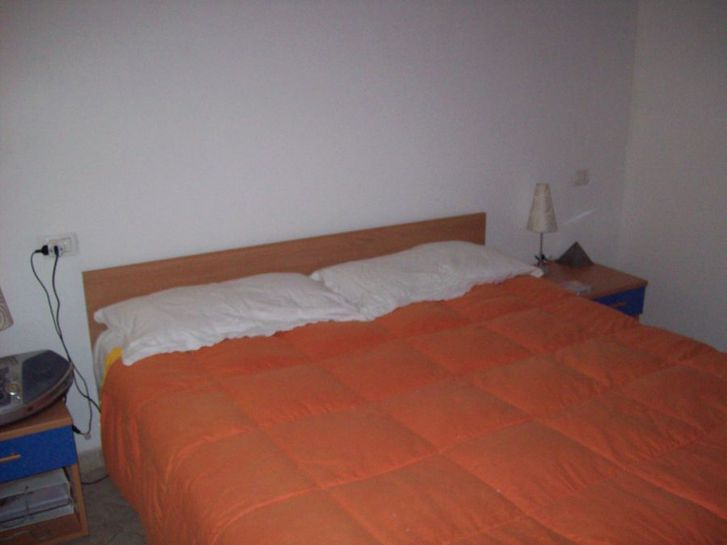 trilocale Sardegna SS 07039 VALLEDORIA Kanton:xx Immobilien 2