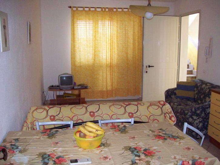 trilocale Sardegna SS 07039 VALLEDORIA Kanton:xx Immobilien