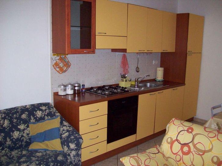 trilocale Sardegna SS 07039 VALLEDORIA Kanton:xx Immobilien 3