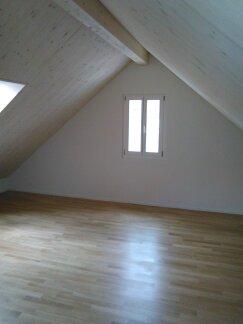 1.5 Zimmer-Wohnung nähe Flughafen 8047 Rorbas Kanton:zh Immobilien 2