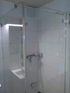 1.5 Zimmer-Wohnung nähe Flughafen 8047 Rorbas Kanton:zh Immobilien 3