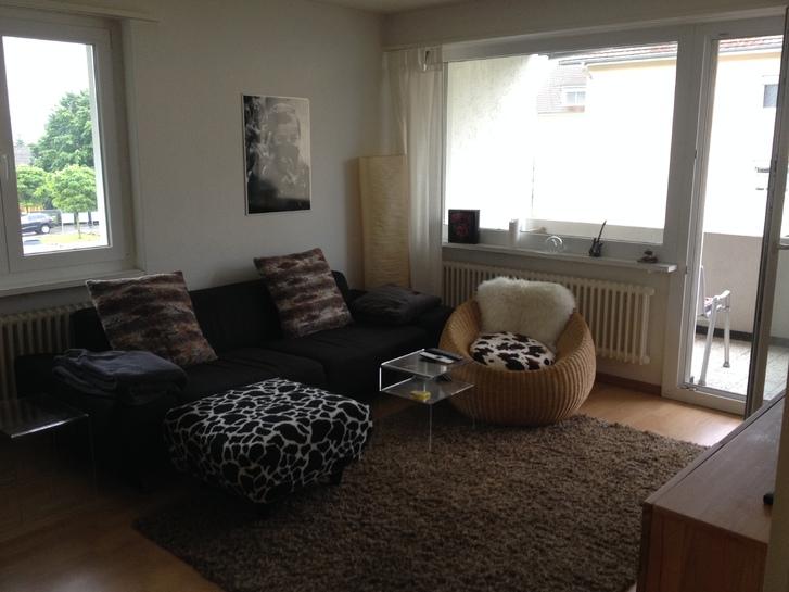 4 Zimmerwohung 5015 Erlinsbach Kanton:so Immobilien