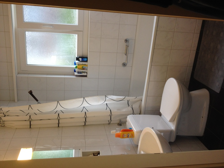 4 Zimmerwohung 5015 Erlinsbach Kanton:so Immobilien 3