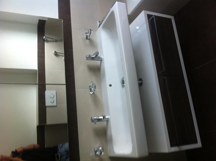 Schöne neuwertige 4,5-Zimmer-Whg mit flair im 1,OG 6247 Schötz Kanton:lu Immobilien 2