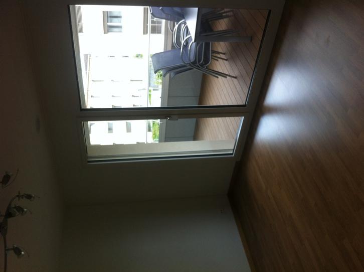 Schöne neuwertige 4,5-Zimmer-Whg mit flair im 1,OG 6247 Schötz Kanton:lu Immobilien 3