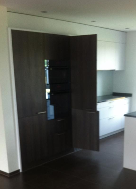 Schöne neuwertige 4,5-Zimmer-Whg mit flair im 1,OG 6247 Schötz Kanton:lu Immobilien