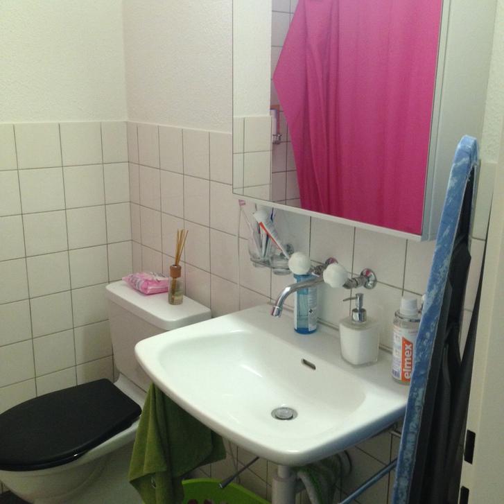 1 Zimmerwohnung in Rapperswil-Jona 8645 Jona Kanton:sg Immobilien 3