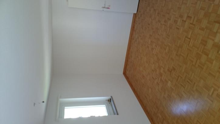 Wg Zimmer in St.Gallen west St.Gallen Kanton:sg Immobilien