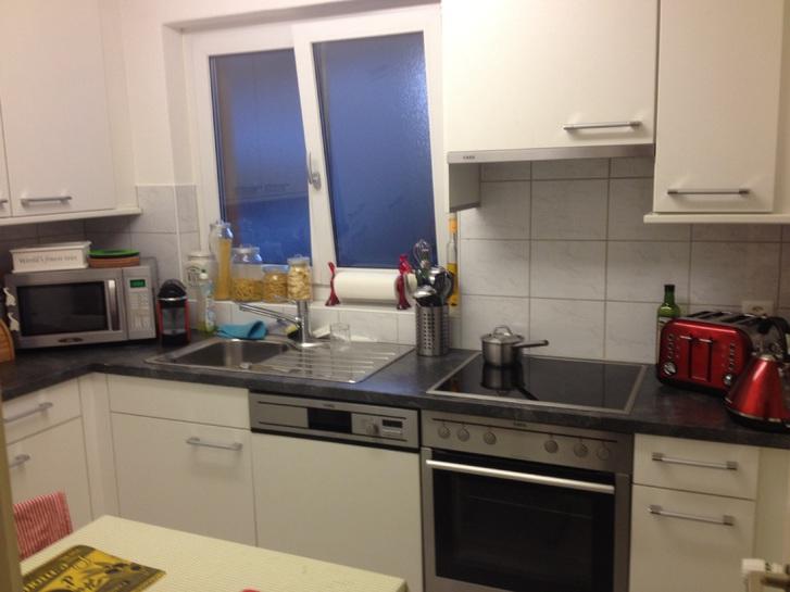 3 Zimmer Wohnung in Zürich Albisrieden 8047 Zürich Kanton:zh Immobilien