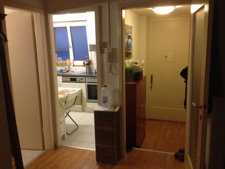 3 Zimmer Wohnung in Zürich Albisrieden 8047 Zürich Kanton:zh Immobilien 3