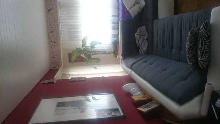 4 Zimmer Wohnung  5106 Veltheim  Kanton:ag Immobilien