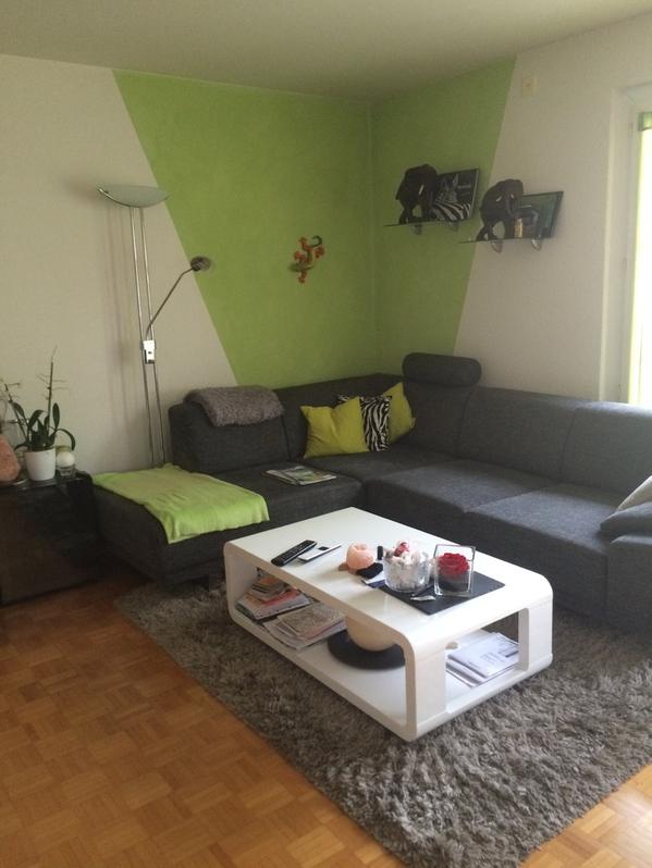 4.5 Zimmerwohnung in Egg b.Zürich 8132 Egg b.ZH Kanton:zh Immobilien