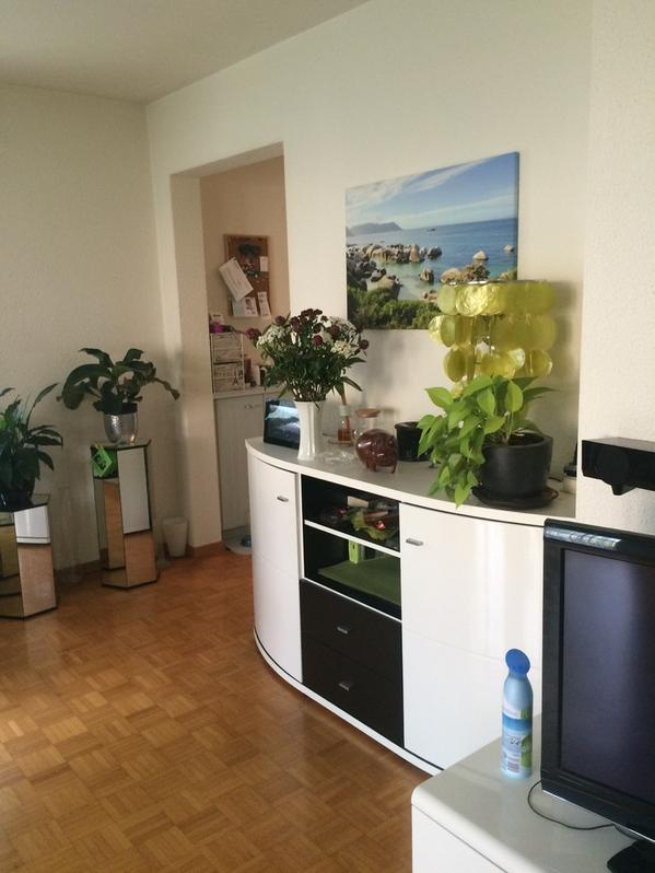 4.5 Zimmerwohnung in Egg b.Zürich 8132 Egg b.ZH Kanton:zh Immobilien 3