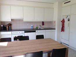 Schöne 4.5 Zimmer Wohnung mit grosser Wohnküche 4800 Zofingen Kanton:ag Immobilien 2