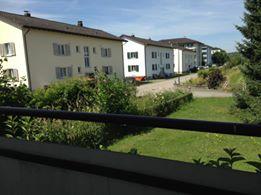 Schöne 4.5 Zimmer Wohnung mit grosser Wohnküche 4800 Zofingen Kanton:ag Immobilien 3
