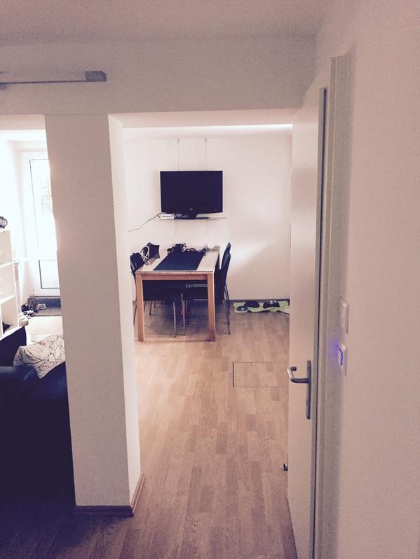 2 Zimmer Wohnung in Zürich Altstetten 8048 Zürich Kanton:zh Immobilien 2