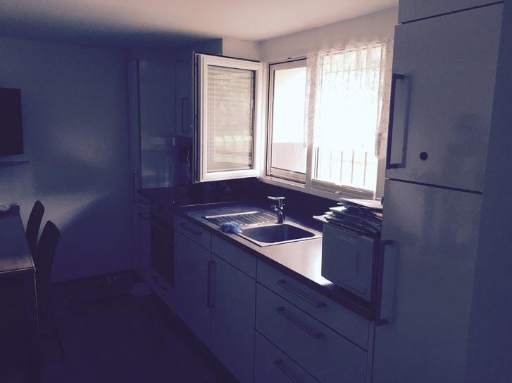 2 Zimmer Wohnung in Zürich Altstetten 8048 Zürich Kanton:zh Immobilien 3