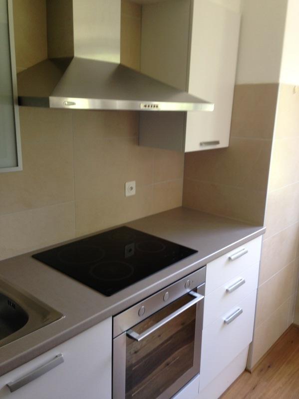 appartamento 4.5 in villetta con giardino 6500 Bellinzona Kanton:ti Immobilien 2