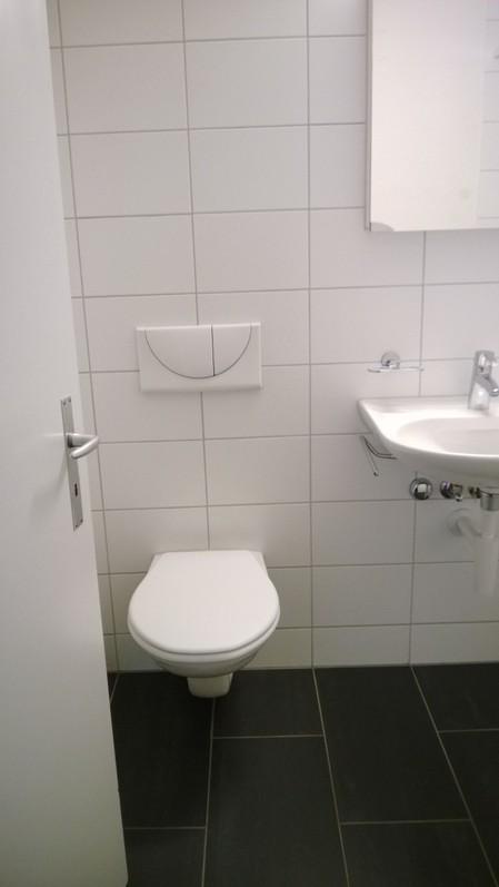 Grosszügige 1.5 Zimmerwohnung in Bern 3007 Bern Kanton:be Immobilien 3