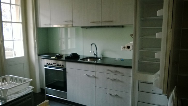 Grosszügige 1.5 Zimmerwohnung in Bern 3007 Bern Kanton:be Immobilien