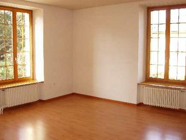 Grosse und helle 3-Zimmerwohnung 5712 Beinwil am See Kanton:ag Immobilien