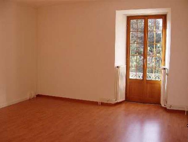 Grosse und helle 3-Zimmerwohnung 5712 Beinwil am See Kanton:ag Immobilien 2