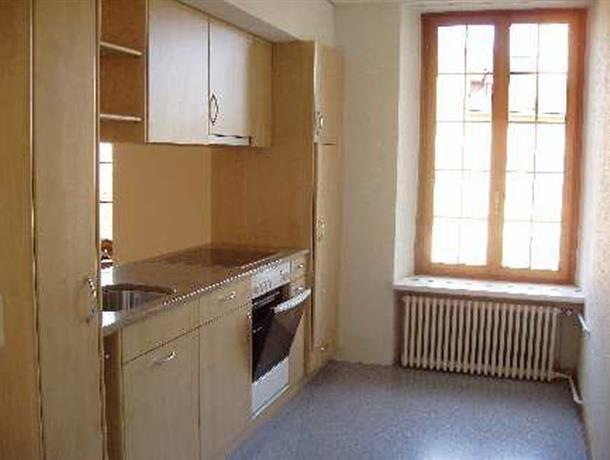 Grosse und helle 3-Zimmerwohnung 5712 Beinwil am See Kanton:ag Immobilien 3