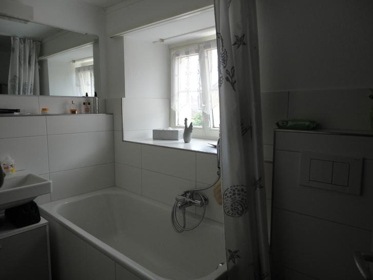 Geräumige helle 3.5 Zimmerwohnung 8213 Neunkirch Kanton:sh Immobilien 3