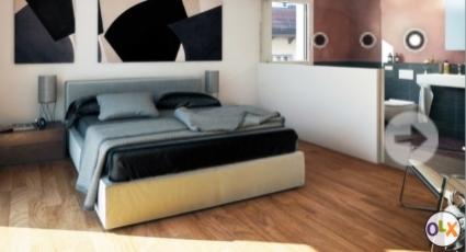 Wunderschöne Neubau-WHG, Niederbuchsiten 4626 Niederbuchsiten Kanton:so Immobilien 2